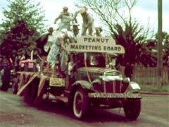history-parade1
