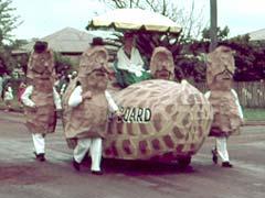 history-parade2