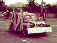 history-parade3