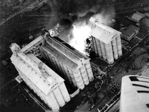 silo-fire-1