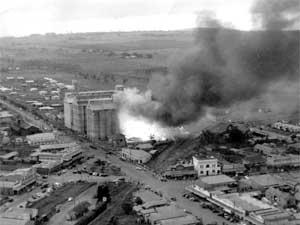 silo-fire-2